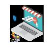 checkout e pagamento