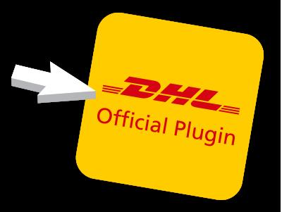 DHL Express Italy al Netcomm Forum con un'importante novità: DHL eCommerce Shipping